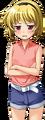 SatokoPs3Casual (59)