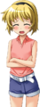 SatokoPs3Casual (74)
