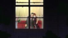 Anime ep1 eva hideyoshi.png