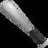 Higurashi ch1 Onibat Emoticon