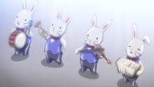 Aniame ep4 rabbit band.png