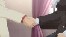 Anime ep2 rosa battler handshake.png