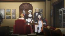 Anime ep3 study group.png
