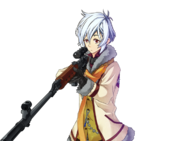 Keith 50 rifle (10)