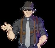 Mafia d (2)