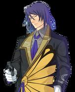 Richard gun (3)