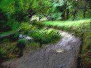 Umiog forest p1b