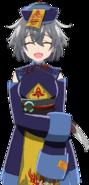 Kazuho jiangshi (2)