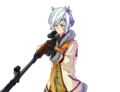 Keith 50 rifle (50)