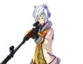 Keith 50 rifle (36)