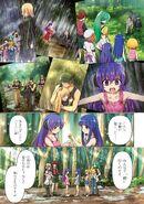 Satokowashi ch1 colored page (1)