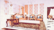 Cico ses room02