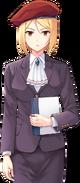 HoshinoPS3 (4)