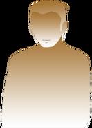 OkanoOG (2)