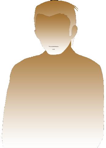 Daisuke Okano