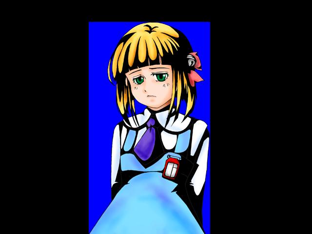 Reiko Oosumi