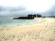 Umiog o beach 1c