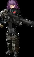 Violeta gun (25)