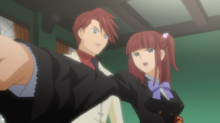 Anime ep3 ange pointing.png