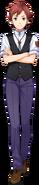 Hidaka (1)