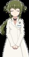NatsumiMeiB (7)
