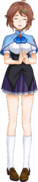 Noriha (6)