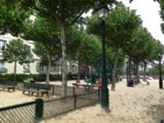 Rgd park 7