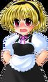 SatokoOGMaid (3)