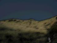 Umiog hill 1cr