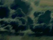 Umiog sky 3a