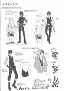 07th all booklet page 43