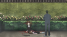 Anime ep3 second twilight.png