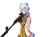 Keith 50 rifle (62)
