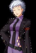 PS3 Kyrie Ushiromiya 9