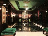 Rgd hotel 2