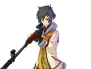 Keith 49 rifle (2)
