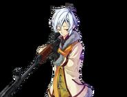 Keith 50 rifle (48)