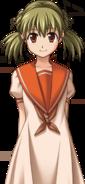 NatsumiPS2 (1)