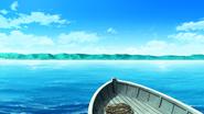 Sea 4a