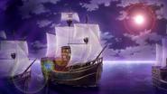 Ship s4