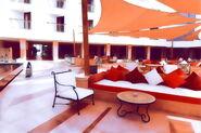 Cico hotel32