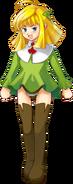 Ichou (5)
