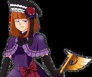 PC.EVA-Beatrice 11