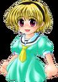 SatokoOG a (1)
