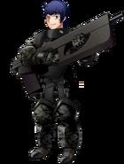 Falco gun (9)