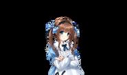 Kanae00682