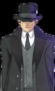 Mafia a (9)