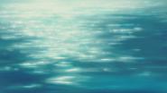 Sea 3b