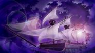 Ship s6