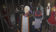 Anime ep4 everybody in prison.png